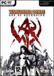 Car�tula de Warhammer Online: Age of Reckoning