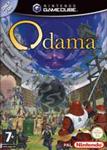 Carátula de Odama