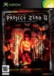 Carátula de Project Zero II: Crimson Butterfly para Xbox Classic