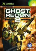 Carátula de Tom Clancy's Ghost Recon 2 para Xbox Classic