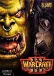 Carátula de Warcraft III: Reign of Chaos para PC