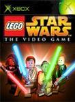 Carátula de Lego Star Wars: El Videojuego para Xbox Classic