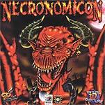 Carátula de Necronomicon para PC