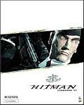 Carátula de Hitman: Codename 47 para PC