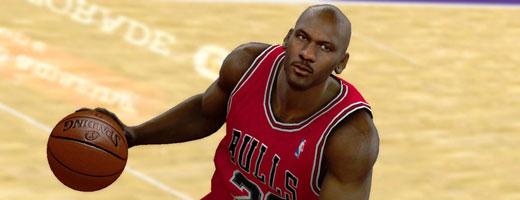 El baloncesto da la bienvenida al rey