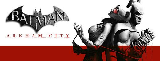 Ciudad de ladrones