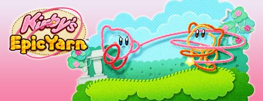 Kirby hila muy fino