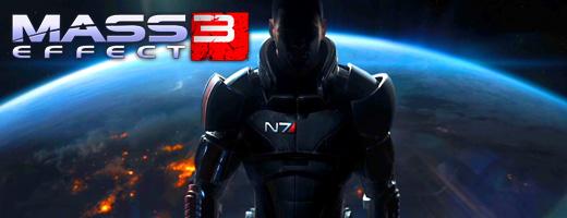 Un Shepard es mejor que ninguno