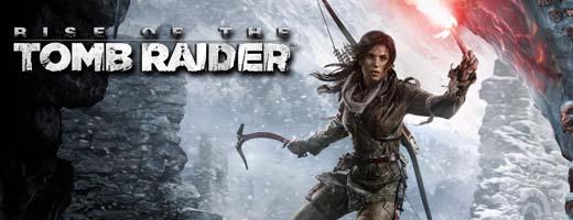 Su nombre es Lara Croft