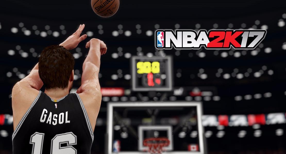 Héroes del Basket