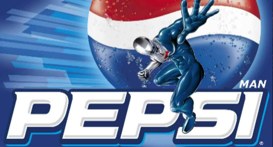 Pepsimaaaan