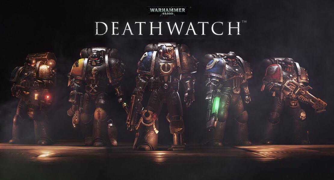 Portadores de la muerte