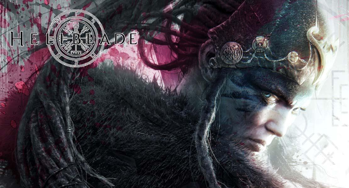 Demencia vikinga