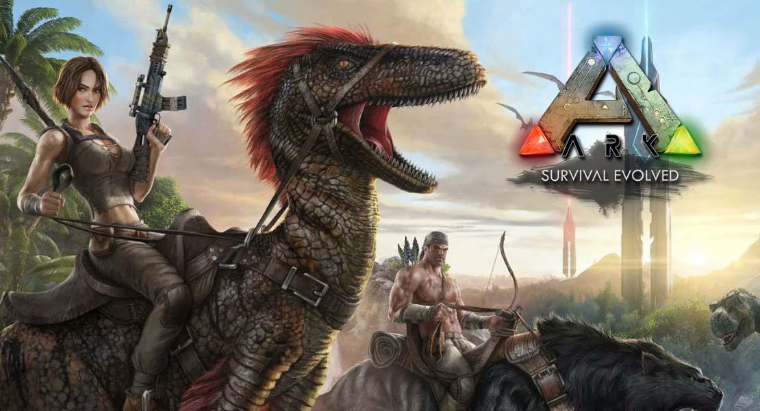 Crafteolosaurius Interruptus
