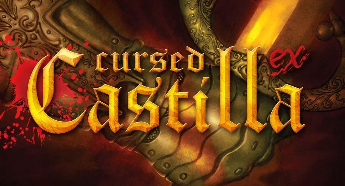 ¡Por Dios y por Castilla!