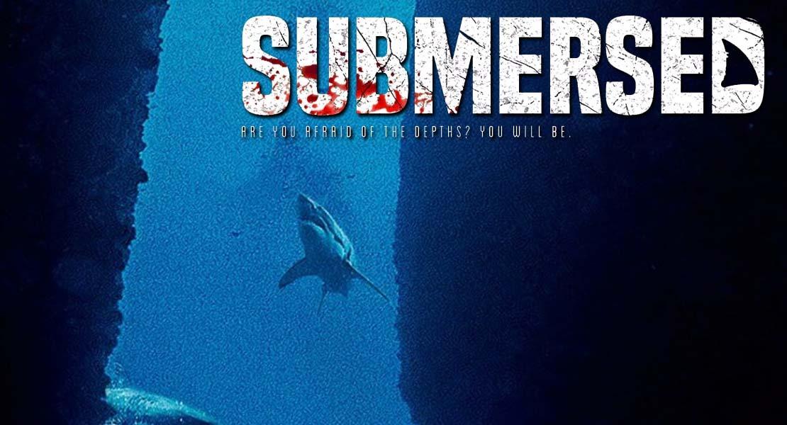 El tiburón que emocionó a Spielberg