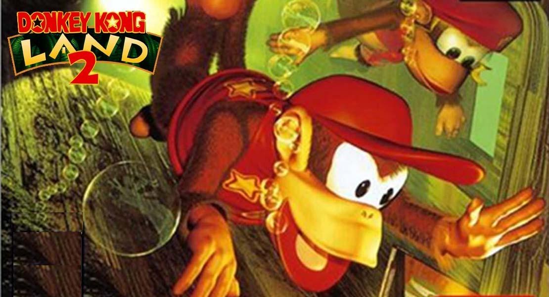 Los monos polimórficos