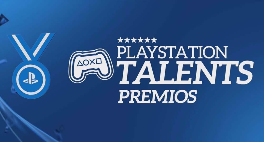Premios PlayStation: Asistimos a la III edición