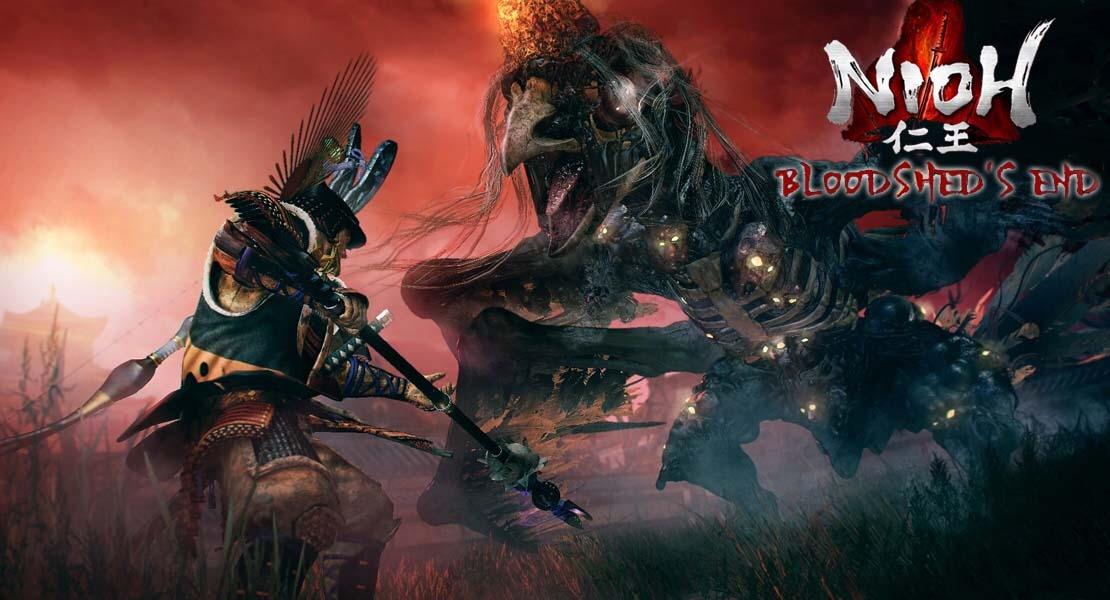 Análisis del DLC: El fin de la masacre