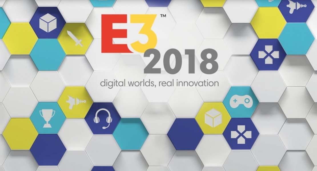 E3 2018 - La redacción opina