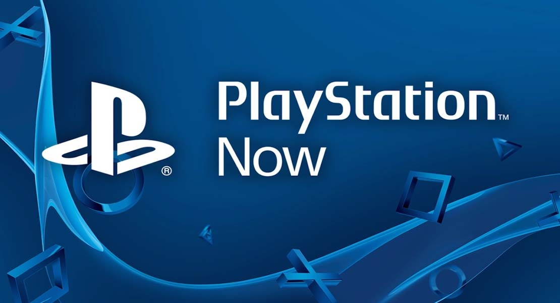 PlayStation Now - La barra libre de Sony