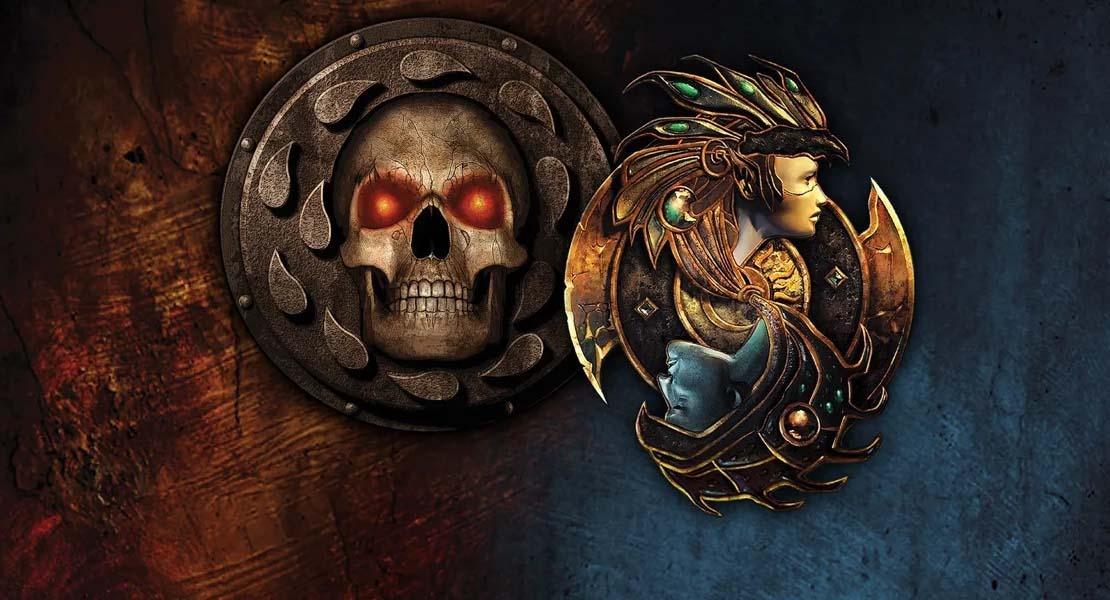 Dungeons & Dragons: Se abren las puertas de Baldur para las consolas