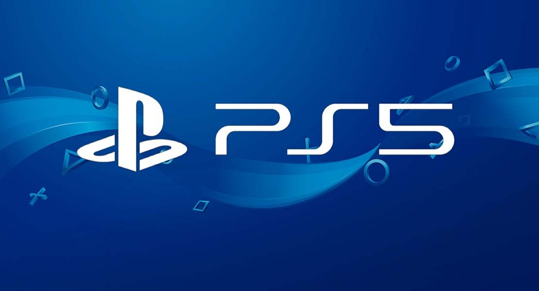 5 Juegos que nos gustaría que recuperase PS5
