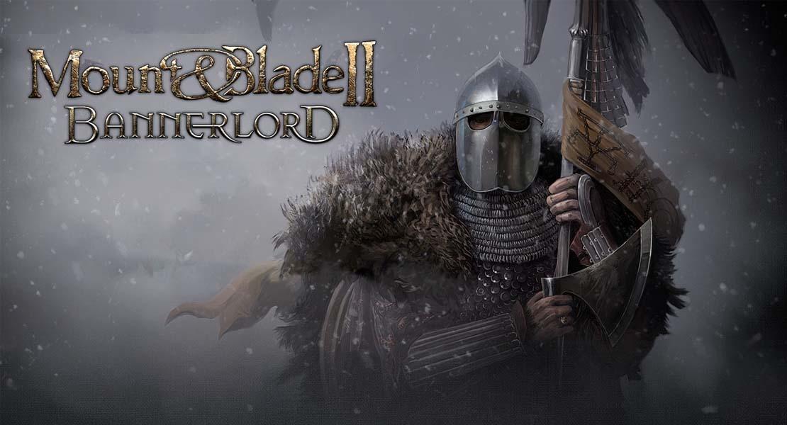 De Warband a Bannerlord - ¿Qué ofrece el nuevo Mount & Blade?