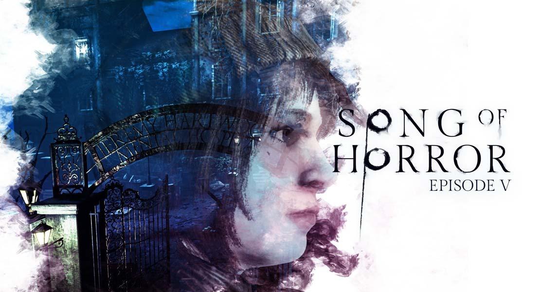 Song of Horror - Valoración Final
