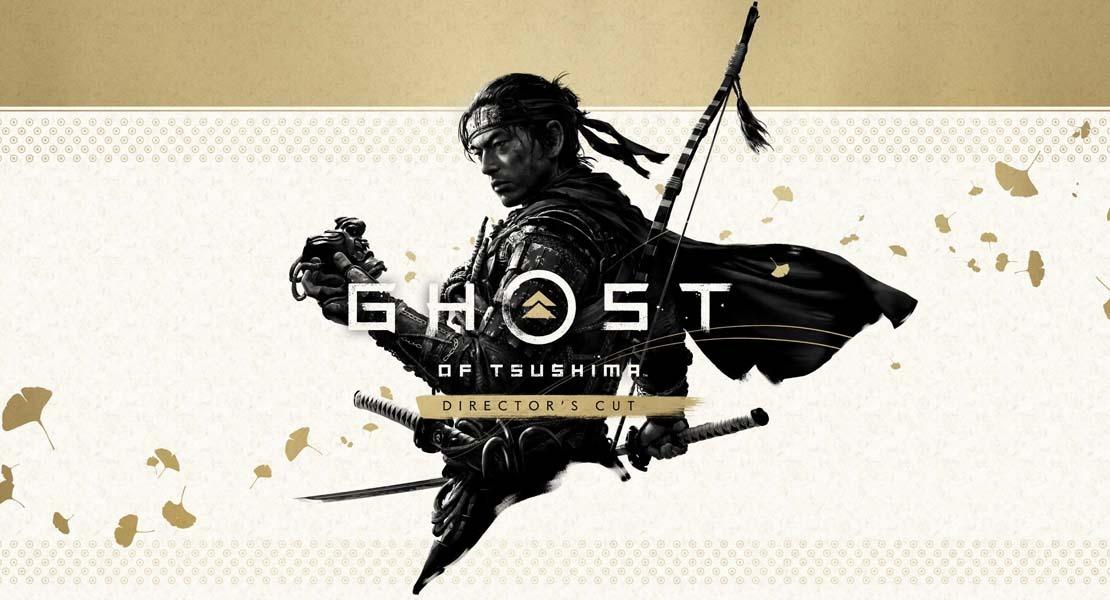 Ghost of Tsushima Director's Cut: Liberamos la isla Iki de los mongoles