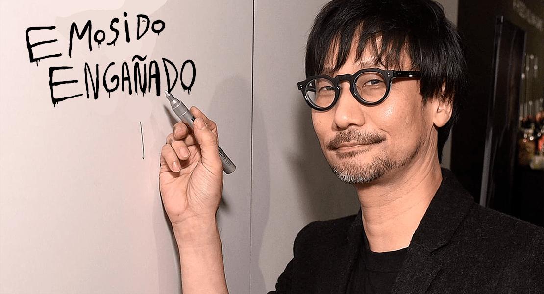 El regreso de Konami nos va a decepcionar