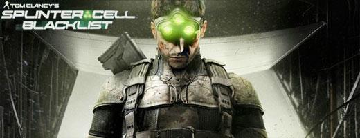 Impresiones E3 2012