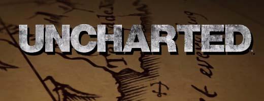 Hechos y teorías de Uncharted en PlayStation 4