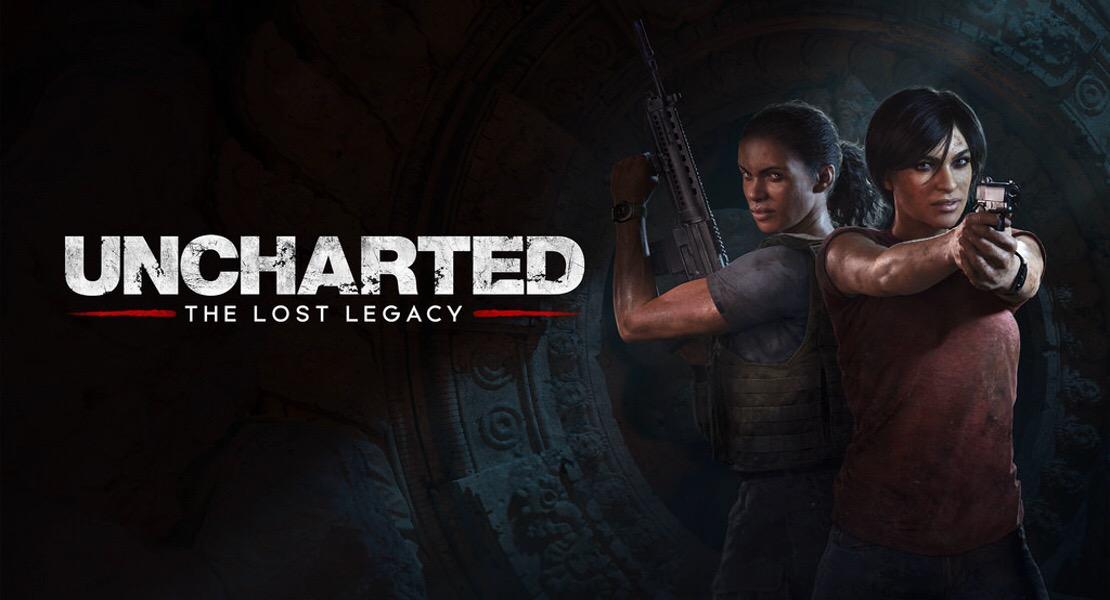 El nuevo legado de Naughty Dog