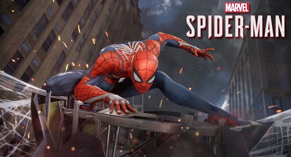 Primeras impresiones en el E3