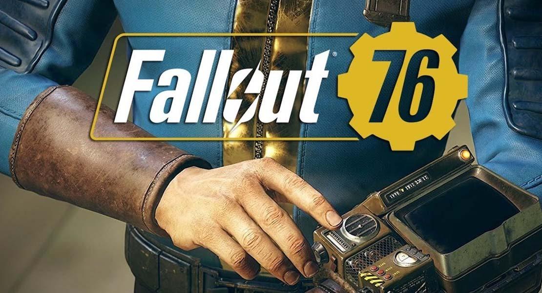 E3 2018 - Ya hemos jugado los 75 anteriores