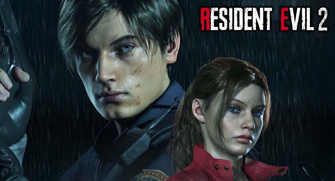 Primeras impresiones del mejor juego del E3 2018