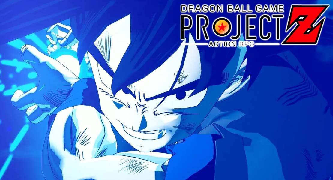 La aventura más grande de Goku