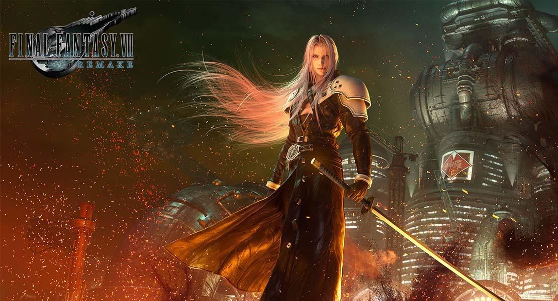 E3 2019 - Allévoy otra vez