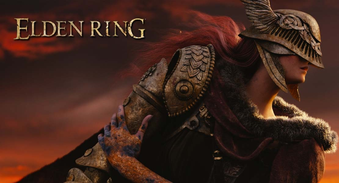 E3 2019 - El anillo del nibelungo