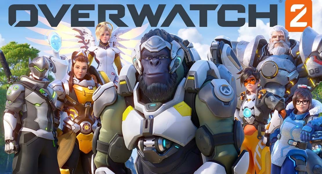 Primer Vistazo - Overwatch ha regresado