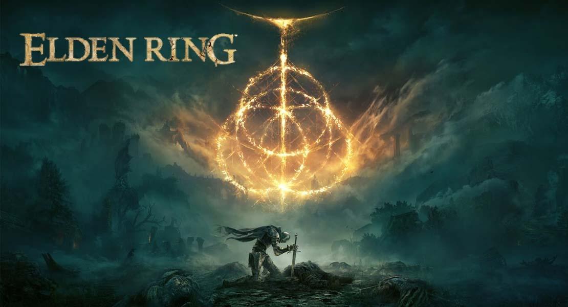 E3 2021 - Razones para ilusionarse con Elden Ring