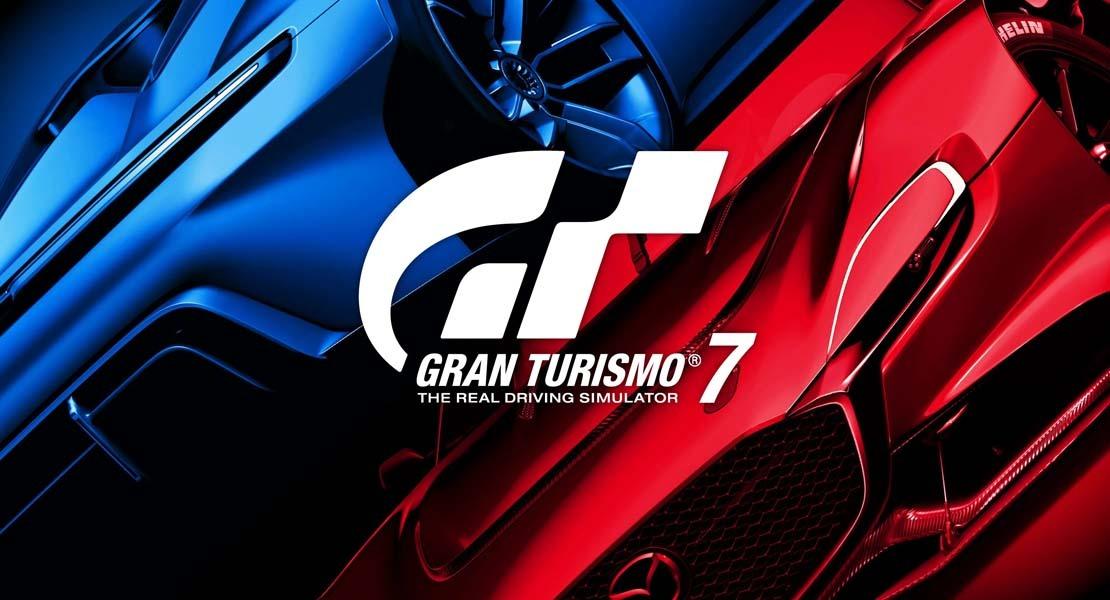 Avance de Gran Turismo 7 - Primeras impresiones