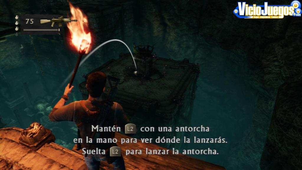 Uncharted_3_Drakes_Deception_C9_12.jpg