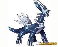 Avance de Pokémon: Edición Diamante: Impresiones Jugables: Pokémon Diamante japonés