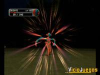 Con la llegada de nuevas entregas, el dinamismo de los combates 3D ha mejorado.