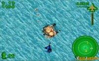 Avance de Ace Combat Advance: El dominio del aire impondrá el destino del mundo