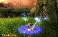 Avance de Gauntlet Seven Sorrows: El mito trata de recuperar su corona