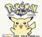 El fenómeno Pokémon llegó a la televisión