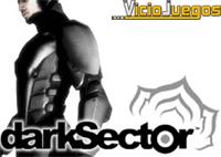 Análisis de Dark Sector para PS3: Fiebre bacteriológica